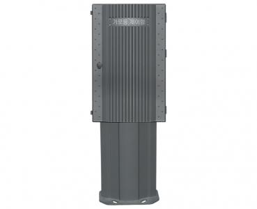 가로등자동점멸기(KIS-500S)