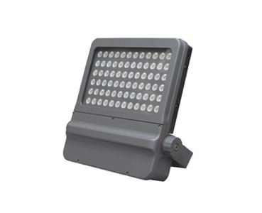 LED투광등기구
