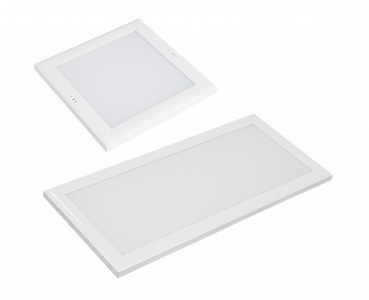 LED 면조명(매입형)