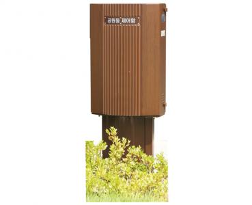가로등자동점멸기(KIS-500W)