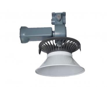 LED방우형등기구(SMPS포함)