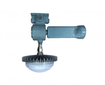 LED 내압, 분진 방폭등기구