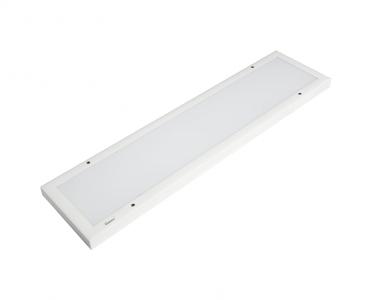 LED면조명(직부형)