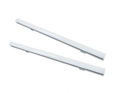 LED 레이스웨이(주차장등)