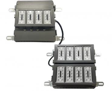 LED터널용등기구