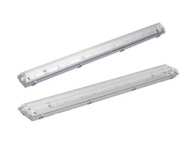 LED방진방습등