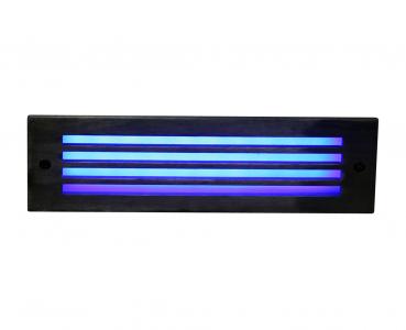 LED계단매입등