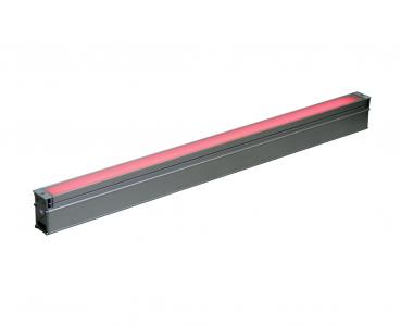 LED지설매입등