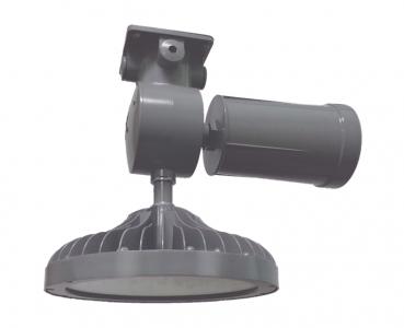 LED방폭등기구