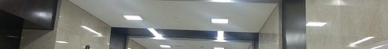 부산국제금융센터 BIFC 몰