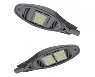 LED보안등기구(아이시스)