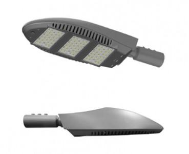 LED가로등기구(헤스티아)